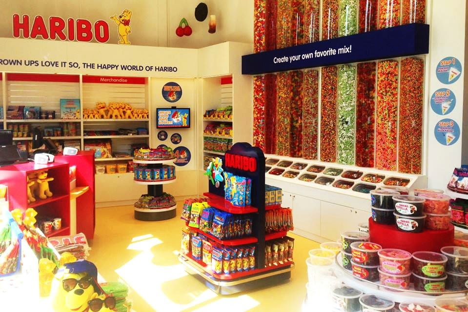 SBS-Fotomarketing-PhotoBooth-In-store-promotion-Haribo